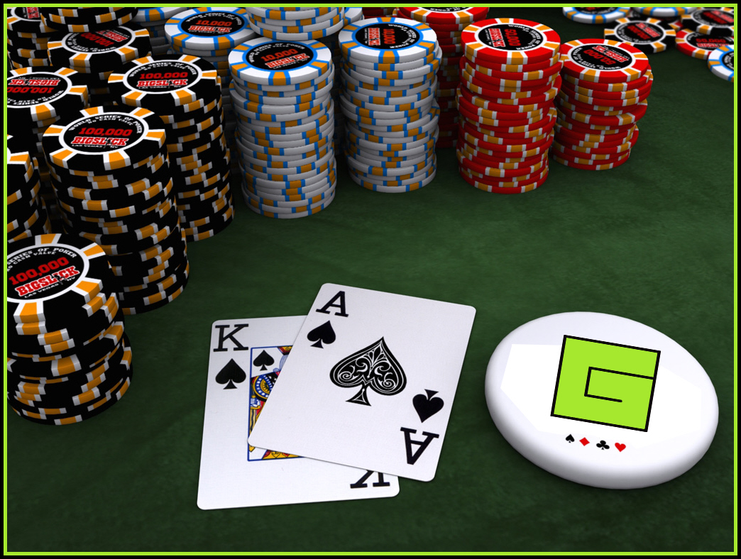 What makes a good us online casino