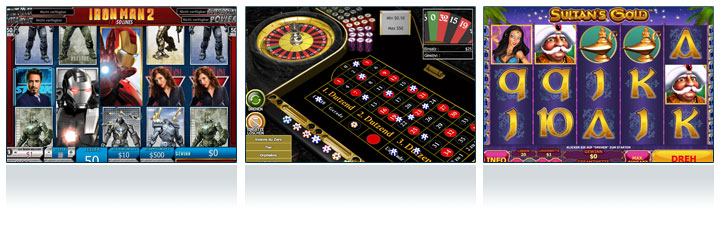 grand casino online online spielothek echtgeld