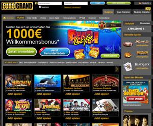 besten online casino novolin