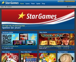 stargames online casino internet casino deutschland